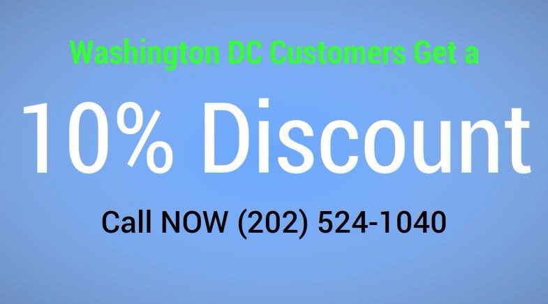 Locksmith in Washington DC